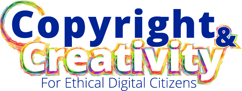 Copyright & Creativity